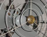 vintage vornado parts_listing adjustable radiator fan wiring diagram fan control a flex